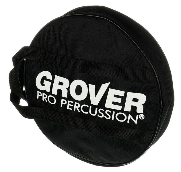 Grover Pro Percussion Tambourine Bag CTB