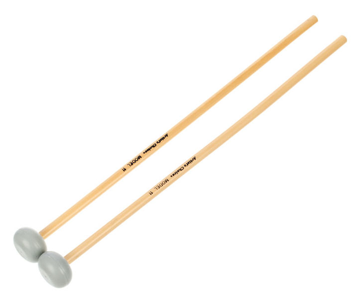Grover Pro Percussion Xylophone Beater M11