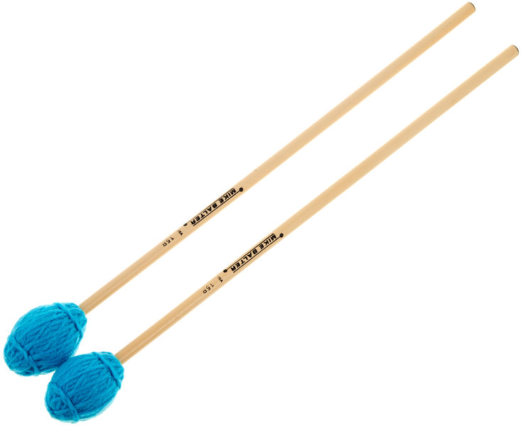 Mike Balter Marimba Mallets No.15 R
