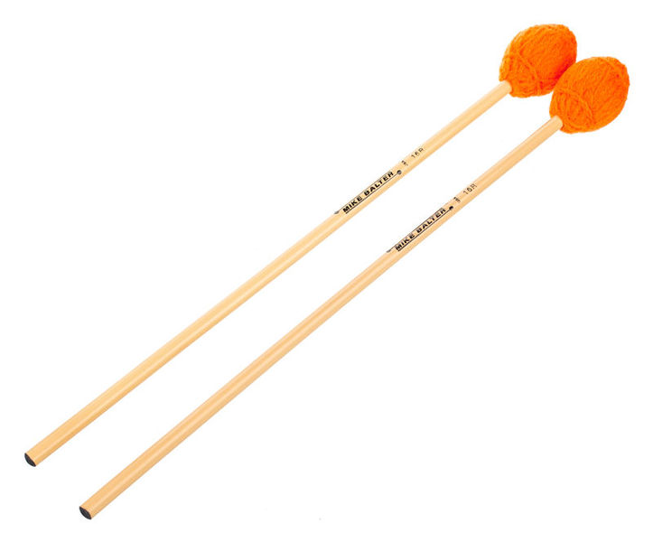 Mike Balter Marimba Mallets No.16 R