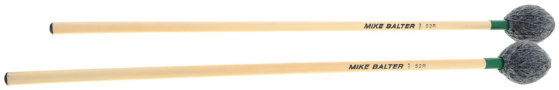 Mike Balter Marimba Mallets No.52 R