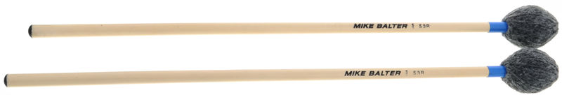 Mike Balter Marimba Mallets No.53 R