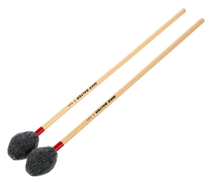 Mike Balter Marimba Mallets No.54 R