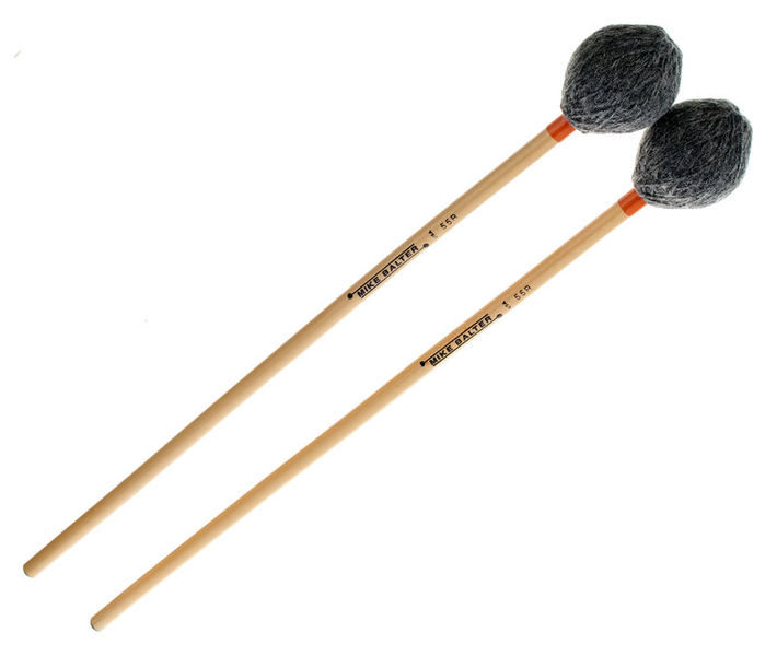 Mike Balter Marimba Mallets No.55 R
