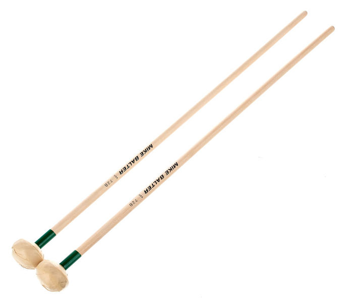 Mike Balter Marimba Mallets No.72 B