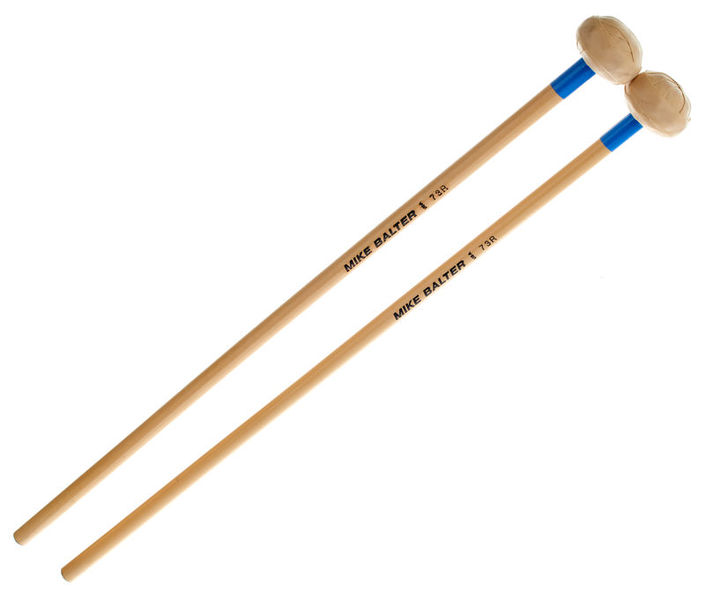 Mike Balter Marimba Mallets No.73 R