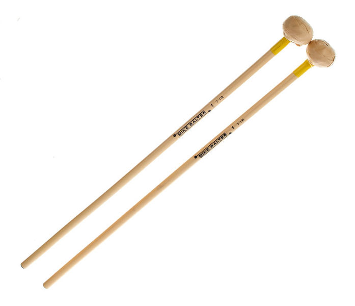 Mike Balter Marimba Mallets No.71 R