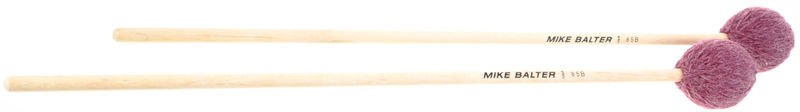 Mike Balter Marimba Mallets No.85 B