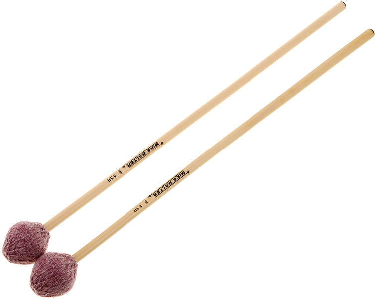 Mike Balter Marimba Mallets No.83 R