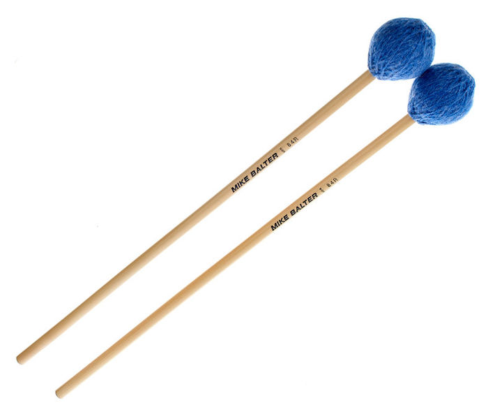 Mike Balter Marimba Mallets No.84 R