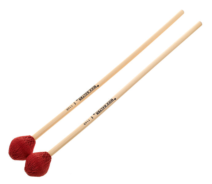 Mike Balter Marimba Mallets No.114 R