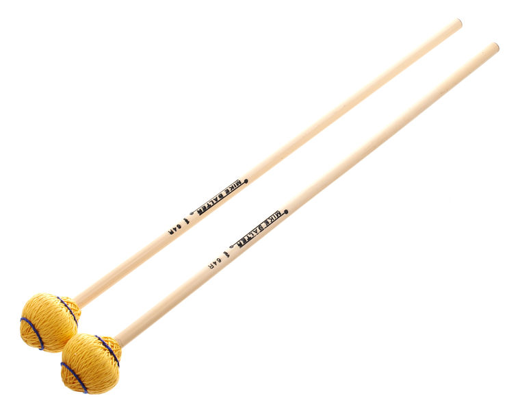 Mike Balter Vibraphone Mallets No.64 R