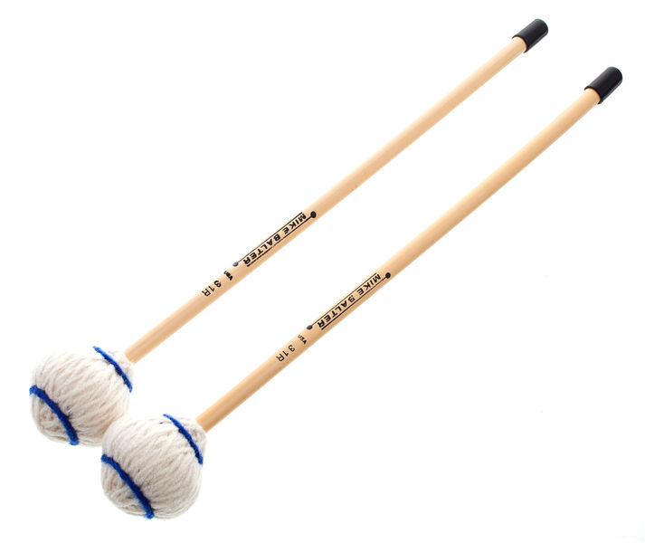 Mike Balter Vibraphone Mallets No.31 R