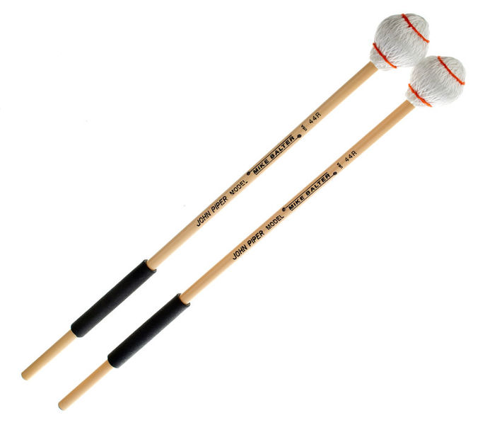 Mike Balter Vibraphone Mallets JP2
