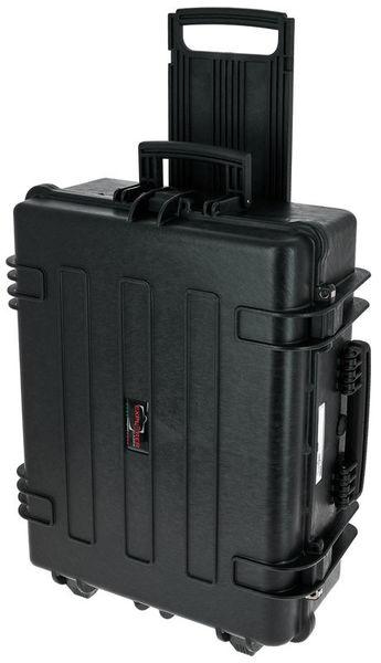Explorer Cases 5823.B Black