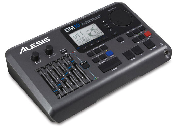 Alesis DM10 Drum Module