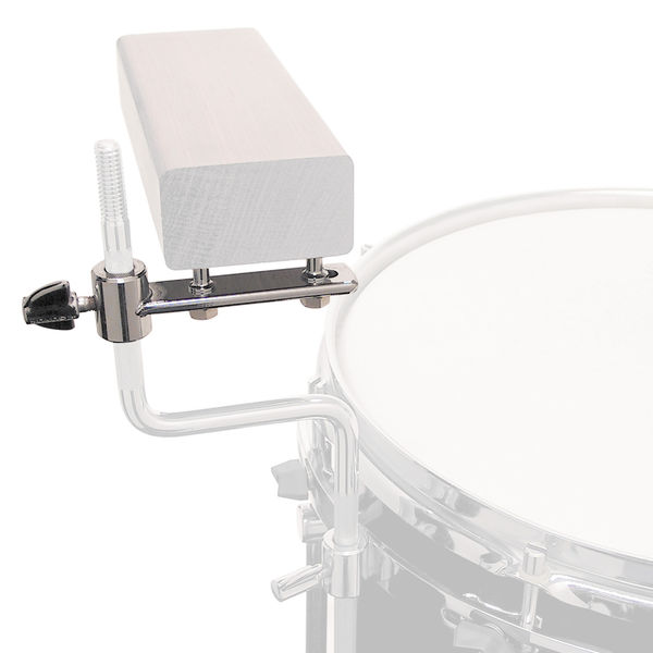 Sonor ZM6554 Wood Block Halter