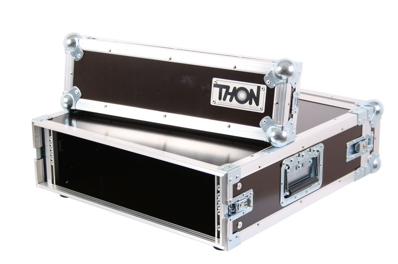 Thon Rack 3U Live 50