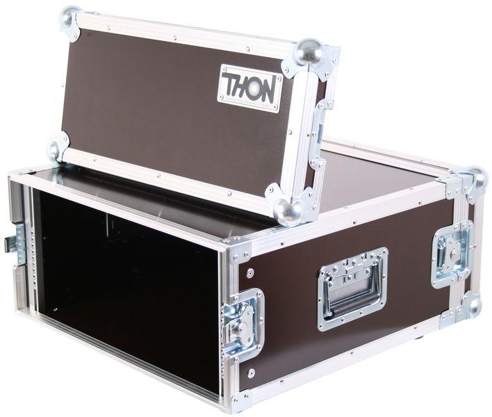 Thon Rack 5U Live 50
