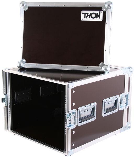 Thon Rack Live 50 8U