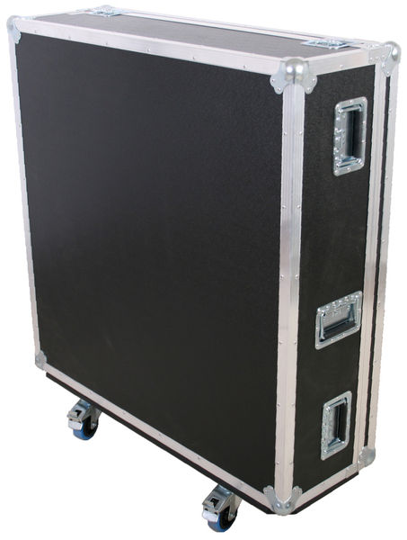 Thon Roadcase Tascam DM-4800 MB