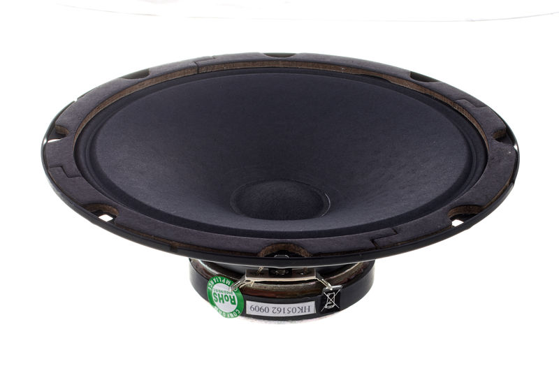Harley Benton GA 5 Replacement speaker