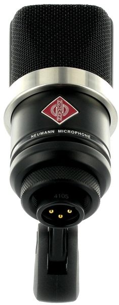 Neumann TLM 102 BK