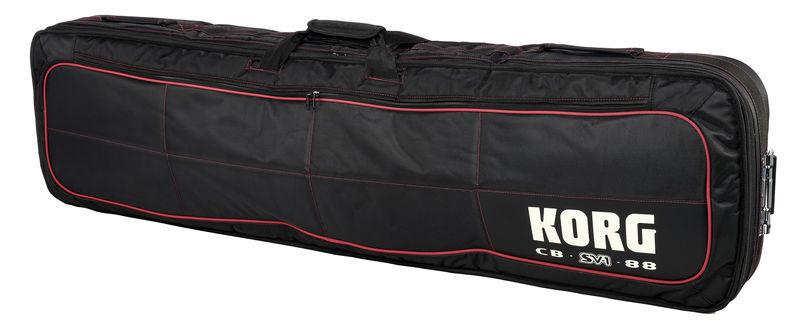 Korg SV1 88 Bag