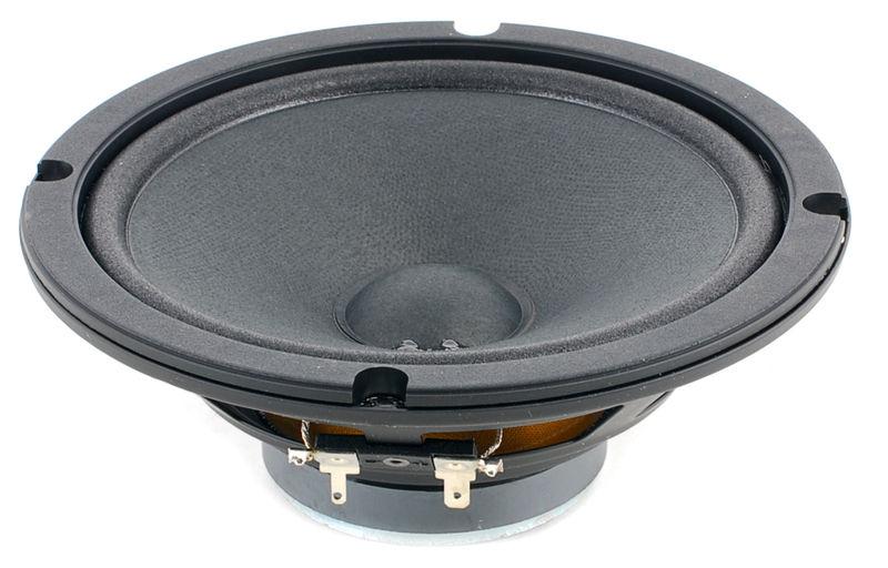 Jensen JCH615-4 Guitar Speaker