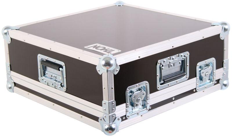 Thon Mixercase Phonic PHHB 24U