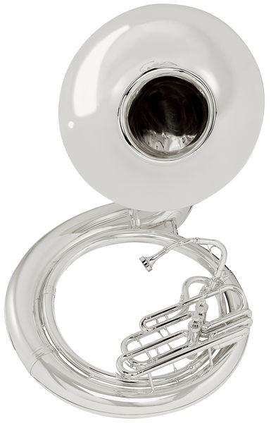 C.G.Conn 20 KW SP Sousaphone