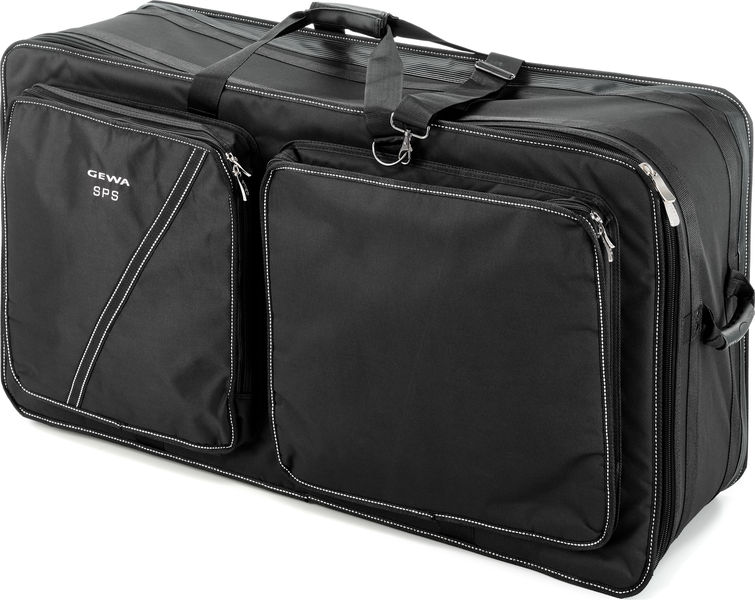Gewa SPS Drum Rack Bag