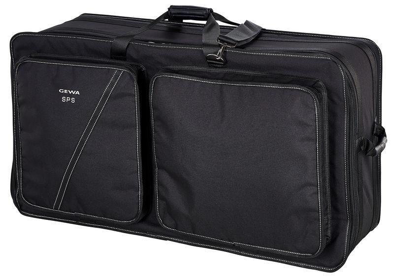 Gewa SPS Drum Rack Bag