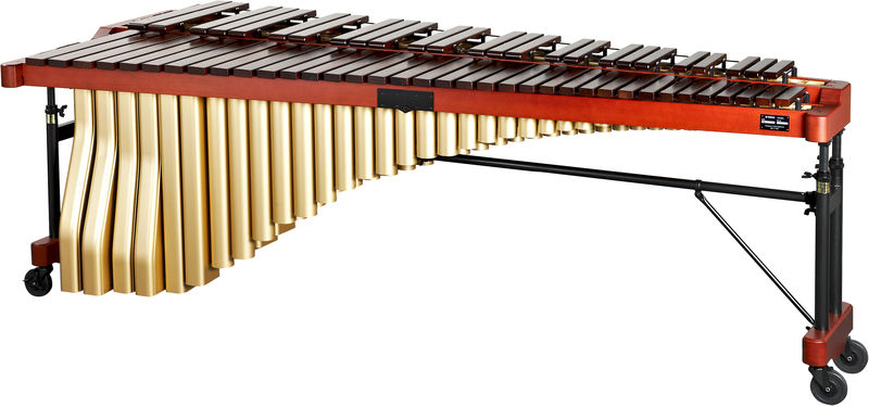 Marimba Yamaha