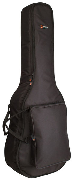 Protec Standard Dreadnought Gig Bag
