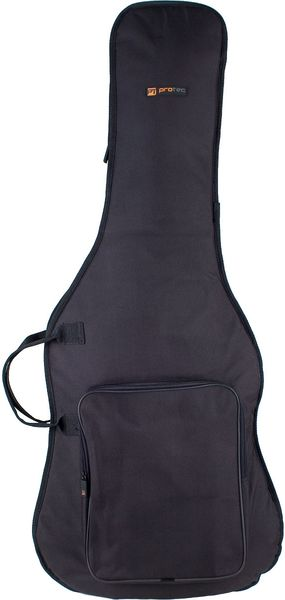 Protec Stan. E-Guitar Gig Bag CF234-E