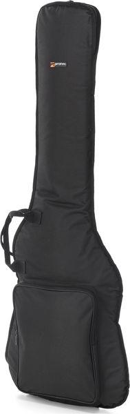 Protec Standard E-Bass Gig Bag