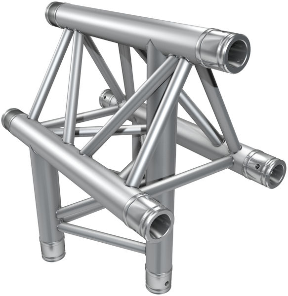Global Truss F33T39 T-piece