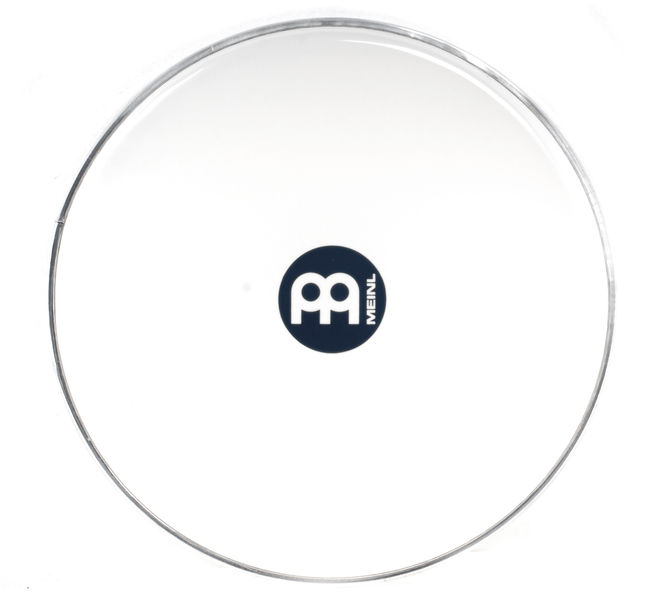 "Meinl Head-51 12"" Caixa Head CA12"
