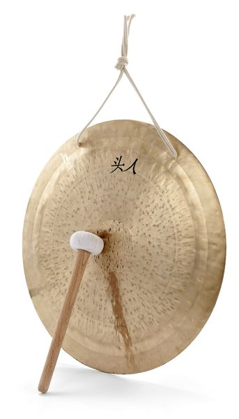Thomann Wind Gong 65