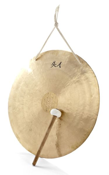 Thomann Wind Gong 75