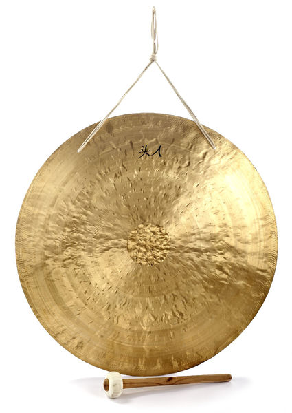 Wind Gong 110 Thomann