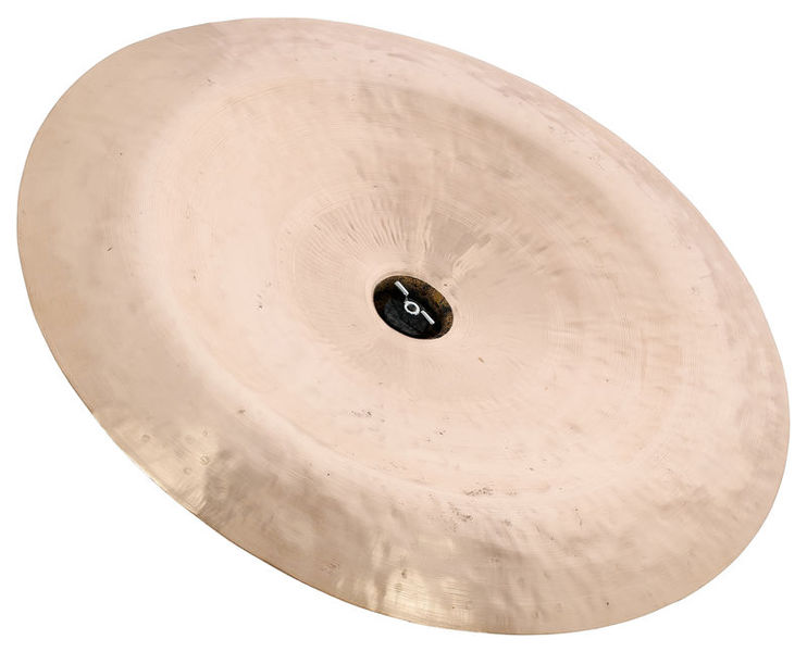 Thomann China Cymbal 55