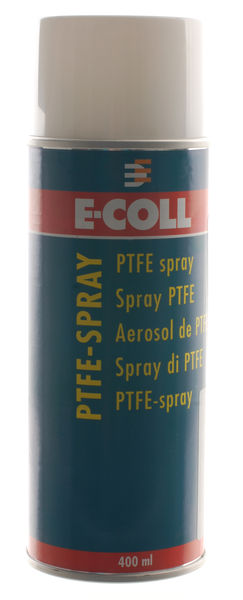 Thomann Teflon Spray