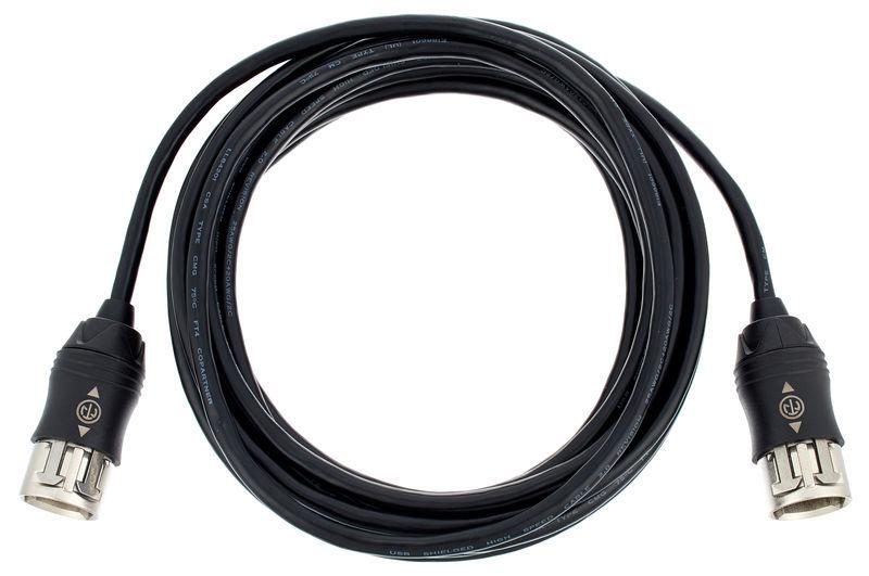 Neutrik NK USB-5