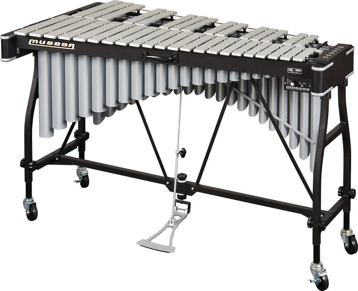 vibraphone for sale
