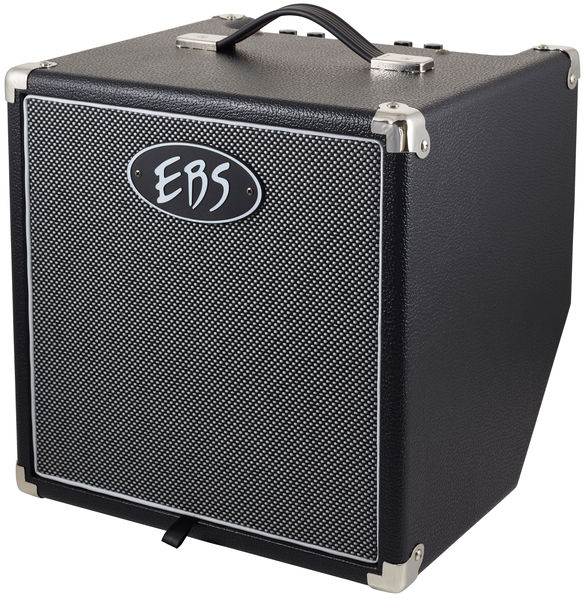 Classic Session 60 Bass Combo EBS