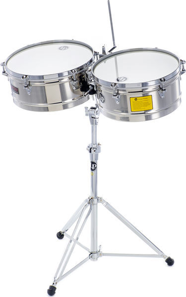 LP 1415-S Timbales