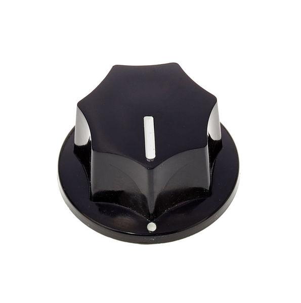 Göldo JB Style Potiknopf Small