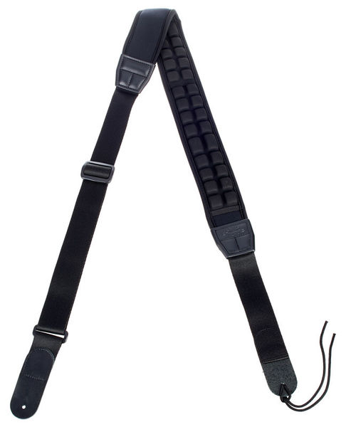 Air Cell Guitarstrap Econo